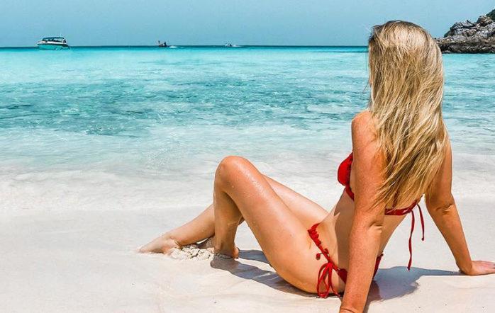 Упражнения гормональной йоги для омоложения лица и тела.