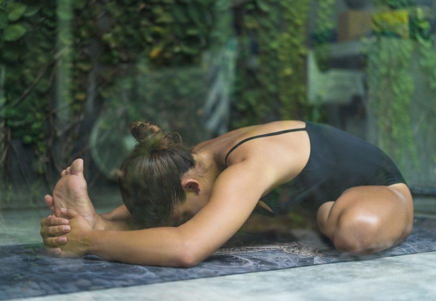 10 простых шагов, которые нейтрализуют стресс и вернут гормональную систему в равновесие