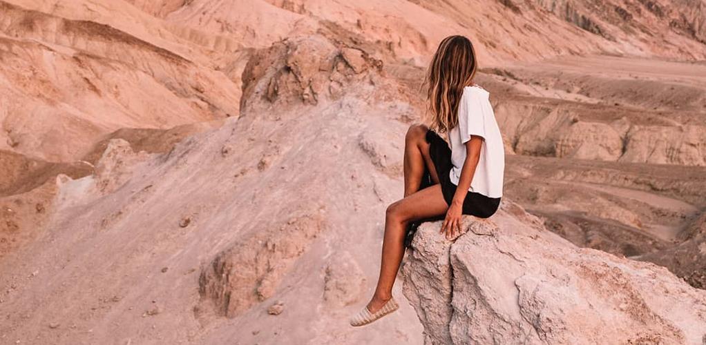Гормональная йога: целебная коммуникация с телом