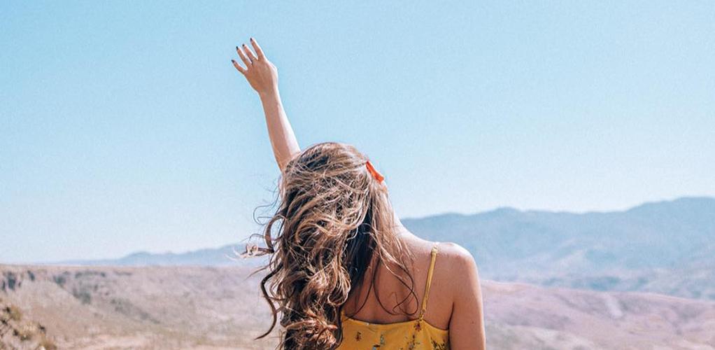 5 способов вернуть здоровье после приёма контрацептивов